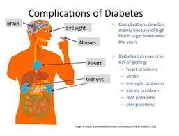 is type 2 diabetes gestational diabetic recipes dinner