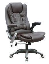 Massage Desk Chairs Massage Office Chair Ebay