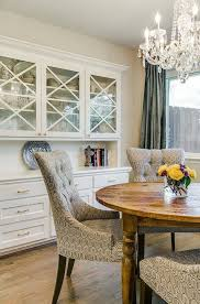 Dining Room Buffet Table by Dining Room Buffet Table Decor Ideas Thelakehousevacom