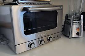 Waring Toaster Ovens Rainy Day Kitchen Weiman Stainless Steel Cleaner September 20 2009