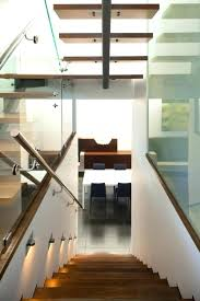 eclairage tiroir cuisine eclairage tiroir cuisine luminaire pour ilot central