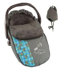 couvre siège auto bébé saisir l émotion de notre hiver 2012 2013 consommation bancs d