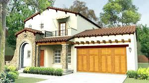 southwestern style homes southwest style house plans southwest style homes house plans