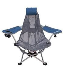 Best Folding Camp Chair Best Camping Chairs For Summer 2017 U2013 The Last One Is The One