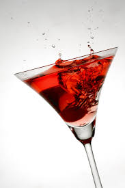 thanksgiving martini get your guests tipsy they won t mind the