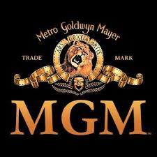 Picture Studios Mgm Studios On Twitter