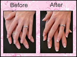gel for nails nail picture art