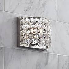 themed wall sconces wall sconces indoor and outdoor sconce designs ls plus