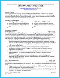 cto cover letter amitdhull co