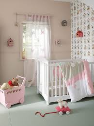verbaudet chambre chambre enfant tout en blanc chez vertbaudet 2 maison