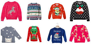 10 cutest childrens jumpers for 2017