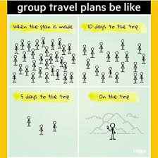 South Dakota travel meme images 14 hilarious memes that only people who love to travel will jpg