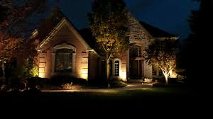 Sollos Landscape Lighting Picture 12 Of 27 Sollos Landscape Lighting Inspirational Sollos
