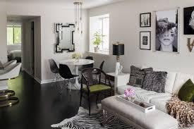 Living Room Furniture Idea Small Living Room Ideas Furniture Design For Small Living Room
