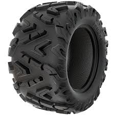 pro armor xd k rear tire polaris ranger