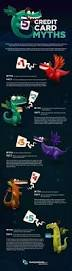 infographics compare wallet making sure your money isn u0027t