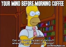 Good Morning Sunshine Meme - 32 good morning memes for her him friends funny beautiful