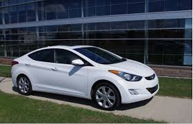2011 hyundai sonata gls mpg hyundai accent mpg 2018 2019 car release and reviews