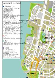Hilton New York Map by File Lower Manhattan Map Svg Wikimedia Commons