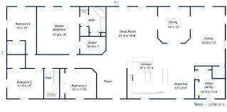 home depot floor plans morton buildings homes floor plans javamegahantiek com