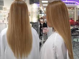 japanese hair straightening in los angeles koreatown