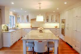 Kitchen Cabinet Nj Kcd Cabinets Kitchen Cabinet Sales Commission Discount Kitchen
