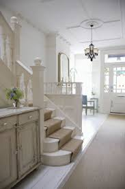 52 best entree corridor entrance corridor images on entree de style traditionnel avec lustre traditional entrance with entrance hallsballard designsideas
