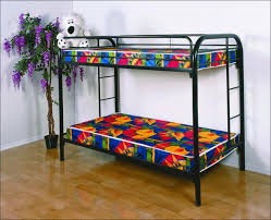 Ikea Toddler Bunk Bed Bedroom Awesome Toddler Bunk Beds Triple Bunk Bed Ikea Big Lots