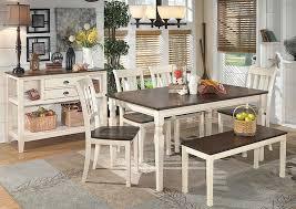home design johnson city tn adorable factory direct furniture johnson city tn also minimalist
