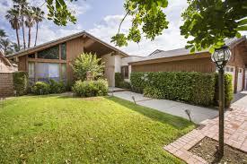 throwback northridge house with large backyard wants 725k curbed la