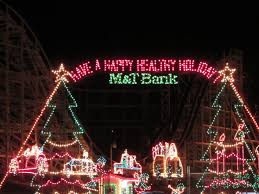 christmas light show san diego accessories christmas lights dayton ohio christmas displays in pa
