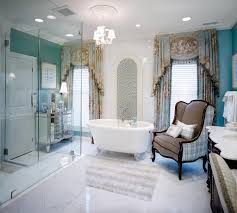 Pictures Of Master Bathrooms Bathroom Gallery Haskell Interiors