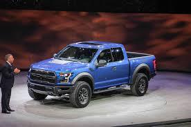 Ford Raptor Specs - 2018 ford bronco svt raptor price picture 2018 car review
