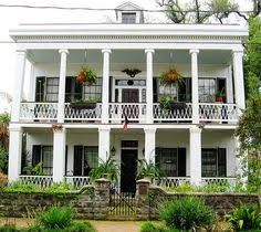 your opportunity awaits own this historic southern plantation