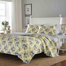 Shabby Chic Twin Bed by 15 Best Picks For Shabby Chic Bedding