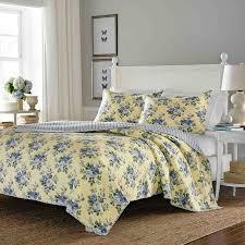 Overstock Com Bedding 15 Best Picks For Shabby Chic Bedding