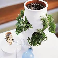 Herb Garden Pot Ideas 14 Brilliant Diy Indoor Herb Garden Ideas The Garden Glove