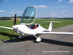 hibious light sport aircraft representative light sport aircraft