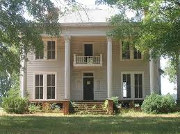 Plantation Style Homes For Sale Best 25 Abandoned Plantations Ideas On Pinterest Abandoned