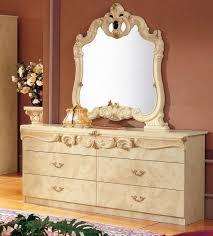 Painted Bedroom Furniture Grey Bedroom Furniture Grey Dresser Painted Dresser Modern Dresser