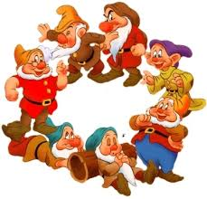 snow white dwarfs images dwarfs wallpaper