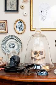 225 best boho bedroom ideas images on pinterest apartment living
