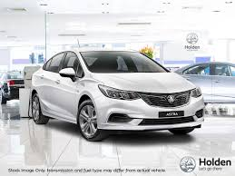 2017 holden astra for sale in booval llewellyn holden