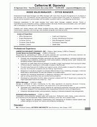 resume example for sales associate account sales manager sample resume executive security guard cover software s resume samples it account management software samples software resume samples account management for sales