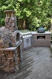 outdoor kitchens ideas outdoor kitchen ideas on a budget 12 photos of the cheap outdoor