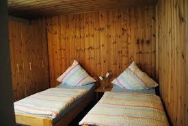 Schlafzimmer Hoffmann M El Ferienwohnung Beate Ferienwohnung Saarland St Wendeler Land