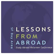 sf bay area u2013 lessons from abroad