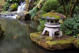 gardens of japan clonmel garden centre