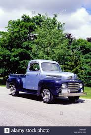 1950 ford up truck 1950 ford f 47 up truck stock photo royalty free image