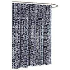 Blue And Green Shower Curtains Blue Shower Curtains Shower Accessories The Home Depot